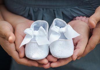 Ingin Punya Anak Lagi? Tanyakan Dulu 5 Hal Ini pada Diri Sendiri untuk Tahu Jika Moms Siap