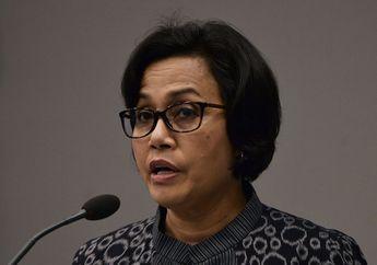 Perempuan dan Pemilu 2019: Lagi, Sri Mulyani Masuk Daftar 5 Perempuan Asia Paling Berpengaruh di Dunia Politik!