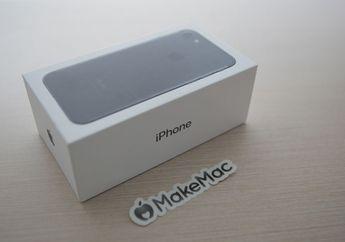 (Rumor) iPhone 12 Dilengkapi dengan Box Pengiriman Lebih Kecil