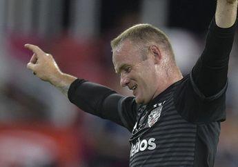 Wayne Rooney Sebentar Lagi Bakal Punya Rumah Mewah Senilai Rp 361,8 Miliar di Inggris