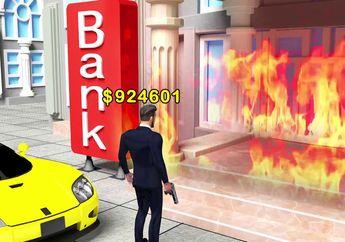 Kocak! Iklan Game Mobile Ini Jadi Meme dan Viral, Bikin Ngakak!
