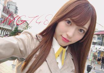 Kronologi Penyerangan Yamaguchi Maho NGT48: Pelaku Malah Dibebaskan dan Manajemen yang Nggak Tegas