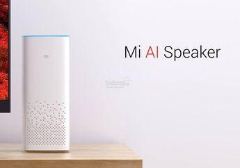 Xiaomi Kucurkan Rp20 Triliun untuk Kembangkan Produk Smart Home IoT