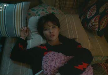Susah untuk Tidur, Ini yang Dilakukan Zodiak Saat Insomnia Melanda!