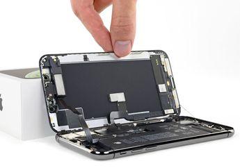 Petinggi Apple Jelaskan Qualcomm Tolak Jual Chip Modem untuk iPhone XS