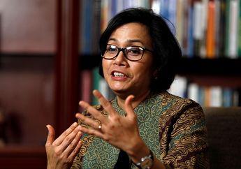 Diminta Tunda Pungut Pajak Online, Ini Respon Tegas Pemerintah
