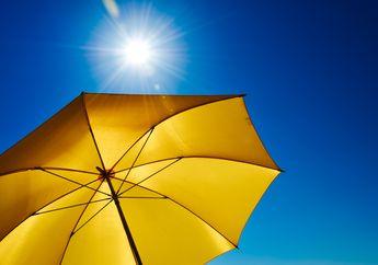 5 Mitos vs Fakta Matahari dan Kesehatan: Benarkah Sinar Matahari Bisa Cegah Kanker?