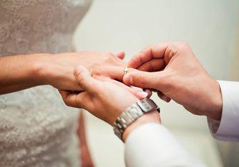 Salahkah Jika Seorang Wanita Pasang Standar Gaji Hingga Rp30 Juta Sebagai Kriteria Calon Suami?