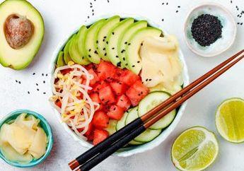 Ingin Memulai Diet? Pilihlah yang Sesuai dengan Golongan Darah Anda