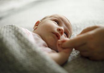 Beragam Manfaat Tali Pusar Bayi untuk Kesehatan, Bukan Mitos lho!