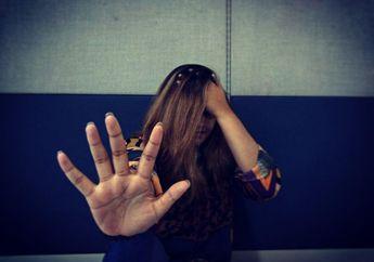 RUU PKS Disahkan, Korban Kekerasan Seksual Dapat Ganti Rugi