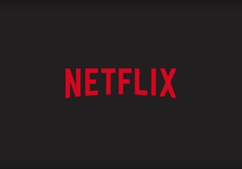Netflix Akui Takut Kalah Saing dengan Fortnite Dibandingkan HBO
