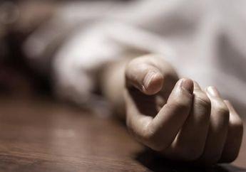 Saling Tolong Menolong Ketika Tersengat Listrik, Empat Warga di Jati Probolinggo Tewas