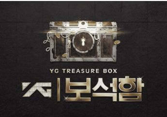 Empat Member Boyband Terbaru YG Entertainment Terungkap. Jadi Idola Baru!