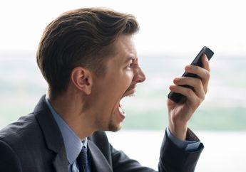 Waspada! Penelitian Ungkap Emosi Negatif Mengganggu Sistem Kekebalan Tubuh Kita