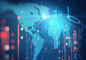 Inilah Deretan Serangan Global Terhadap Perangkat Internet of Things