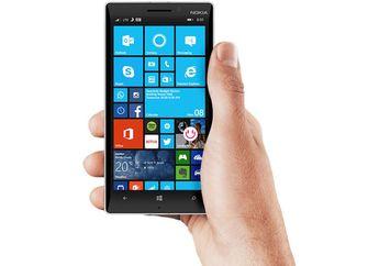 Microsoft Tutup Dukungan Windows 10 Mobile, Pengguna Disarankan Beralih ke iOS atau Android