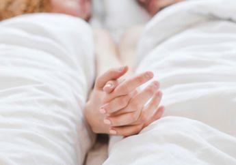 Usai Bercinta Jangan Lewatkan 7 Hal Ini, Salah Satunya Masuk Kamar Mandi