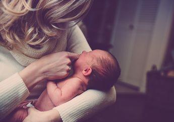 Bayi yang Lahir di Bulan Ini Akan Jadi Kaya dan Sukses, Catat!