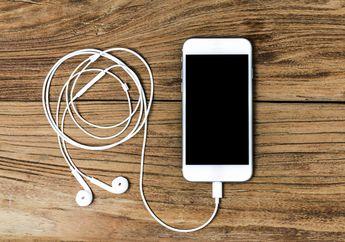 Menilik Nasib EarPods di Masa Depan yang Tak Lagi Jadi Primadona