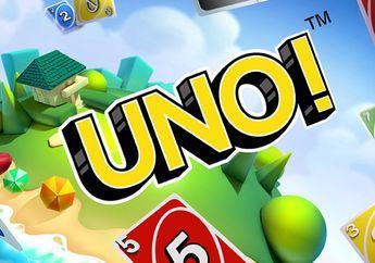 NetEase Merilis Game Kartu Freemium 'Uno' Secara Global
