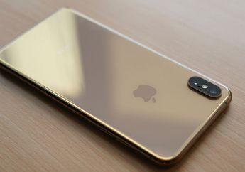 Apple Menguji iPhone dengan 3 Kamera dan USB-C untuk 2019, Kamera 3D untuk 2020