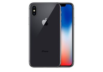 Apple Jual iPhone X Versi Refurbished, Diskon Hingga $150