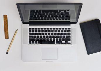 KeySteal, Celah Keamanan Pencuri Keychain di Mac