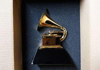 Grammy Awards 2019 Siap Digelar, Berikut Daftar Nominasinya