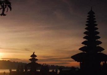 Nyepi 2019: Tak Hanya Bali, Berikut 6 Kota yang Merayakan Hari Raya Nyepi, dari Banyuwangi hingga Batam