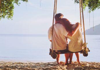 Nggak Perlu Mahal, Ini 7 Cara Sederhana Buat Ngerayain Valentine Bareng Pacar