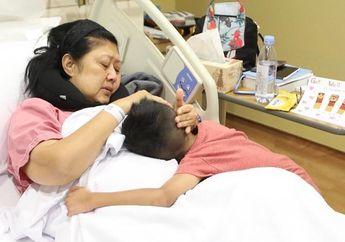 Ani Yudhoyono Sakit Kanker Darah, Waspadai Teknik Dry Cleaning yang Bisa Picu Leukemia!