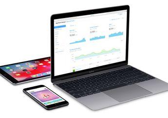 Mulai Bulan Depan, Akun Apple Developer Wajib Gunakan Two-Factor Authentication