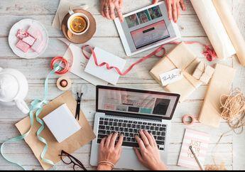 Website: Solusi Sukses Bisnis di Era Digital