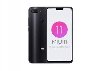 Daftar Ponsel Xiaomi yang Dapat Update MIUI 11, Adakah Punya Anda?