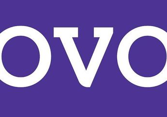 Daftar Promo OVO di Matahari Department Store, dari Buy 1 Get 1 Sampai Cashback 10%!