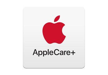 Mengenal 7 Hal Penting Seputar AppleCare+ untuk Komputer Mac