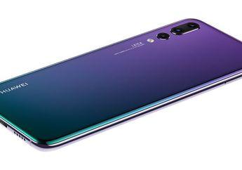 Huawei Berusaha Mencuri Rahasia Apple Lewat Penyuplai di Tiongkok