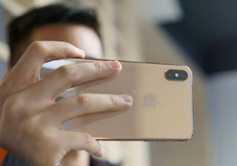 Apple Bagikan Video Tutorial Jepret, Edit dan Cari Foto di iPhone