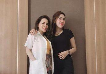 Dokter Gadungan Beri Iming-iming Kecantikan Paripurna ke Pasien, Berujung Ditangkap Polisi
