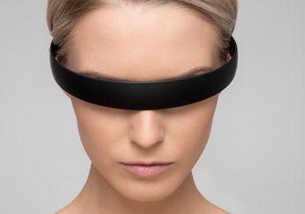 Ming-Chi Kuo: Aksesoris Kacamata AR Buatan Apple Rilis di 2020
