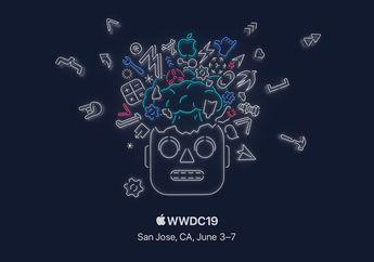 4 Prediksi Fitur yang Dikenalkan Lewat WWDC 2019, Developer Wajib Tahu