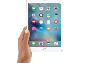 Apple Berhenti Menjual iPad Pro 10,5 inci dan iPad Mini 4