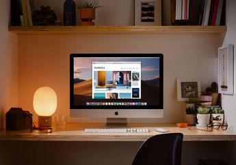 Hasil Benchmark iMac 2019 dengan CPU Intel Terbaru