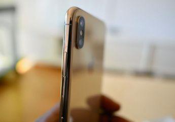 (Rumor) Tiga iPhone Layar OLED di Tahun 2020, Ukuran Baru!