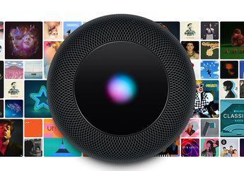 Apple Pangkas Harga HomePod, Kini Hanya $299