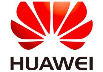 Menggoda, Huawei Membuka Penawaran Menjual Chip 5G Hanya pada Apple