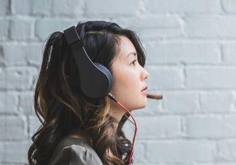 Apple Menghapus Lagu Bertema Pro-Demokrasi Dari Apple Music Tiongkok
