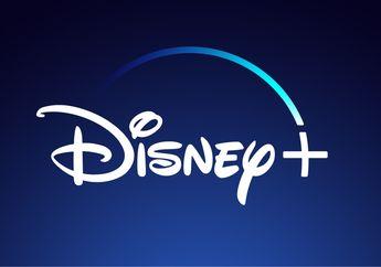 Disney Umumkan Layanan Berlangganan Disney+, Tersedia Akhir Tahun 2019