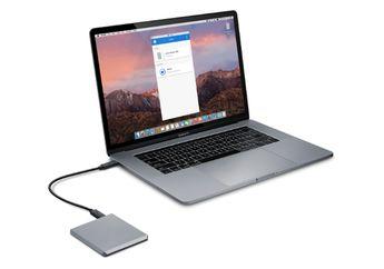 4 Tips Memilih SSD Eksternal untuk Pengguna Mac